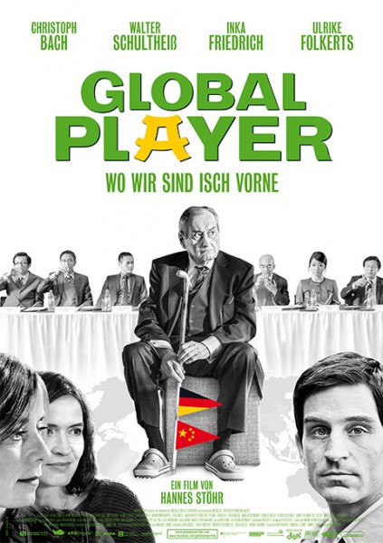 Global_Player_Plakat