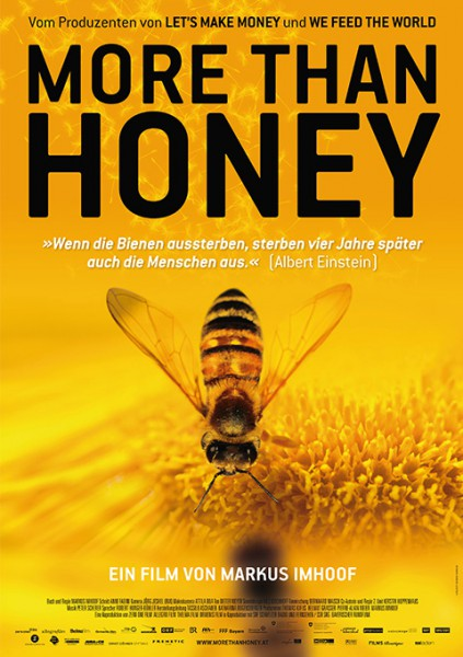 More_Than_Honey_Plakat
