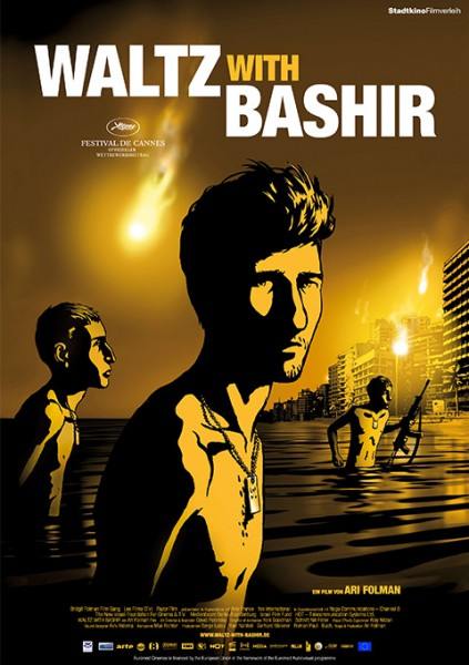 Waltz_with_Bashir_Plakat