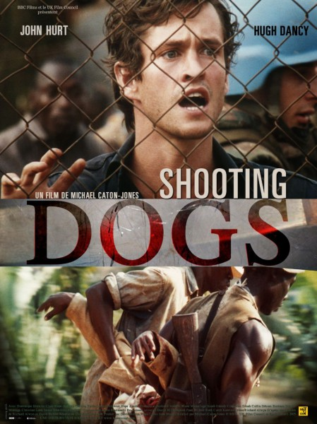 shooting_dogs