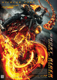 Ghost_rider_2_article